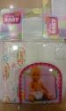 Памперсы для пупса Беби Борн (поштучно) Simba