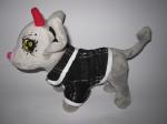 Пиджак  для собачки Чи Чи Лав(Ч314) Dutunka