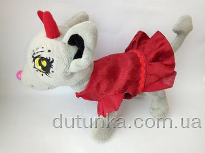 Платье для собачки Чи Чи Лав Кармен (Ч275) Dutunka