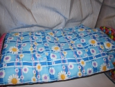 Кроватка для куклы/пупса ростом 42 см Конфетка (Беби Борн)(К9)бронь Dutunka
