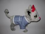 Рубашечка для собачки Чи Чи Лав (Ч135)  Dutunka