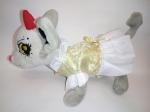 Бальное платье для собачки Чи Чи Лав Принцесса(Ч338) Dutunka