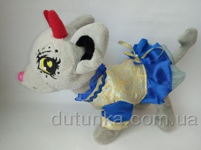 Платье для собачки Чи чи лав Восточная звезда  (Ч308) Dutunka
