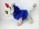 Теплая жилетка для собачки Чи Чи Лав Морозко(Ч325) Dutunka