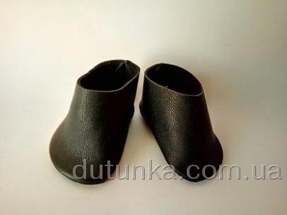 Ботиночки для пупса Беби Борн (ББ783) Dutunka