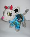 Комплект одягу для собачки хлопчика Чихуахуа Чи-чи лав Східний принц Dutunka