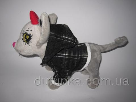 Піджак для собачки Chi Chi Love Вечірній Dutunka
