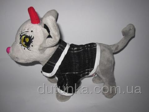 Піджак для собачки Чи Чи Лав Dutunka