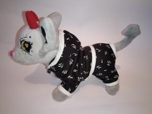 Комплект одягу для собачки Chi Chi Love Травка (немає в наявності) Dutunka