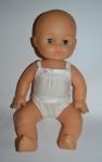 Кукольное белье для пупса 35 см (К32-64)  Dutunka