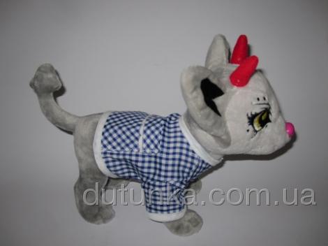 Сорочечка для собачки Чи Чи Лав Dutunka