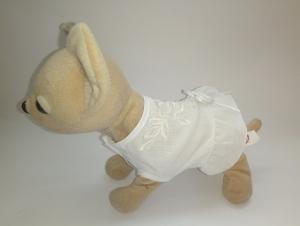 Сукня для інтерактивної собачки Чи Чи Лав Ніжність Dutunka