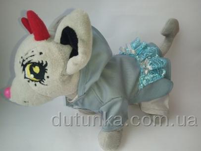 Комплект для собачки Chi Chi Love Мальвінка Dutunka