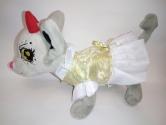 Бальне плаття для собачки Чі Чі Лав Принцеса Dutunka