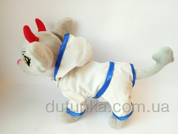 Комплект для собачки Чі Чі Лав Прогулянка Dutunka