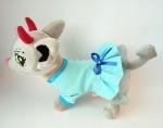 Платье принцессы для собачки Чи Чи Лав Мальвинка (Ч337) Dutunka