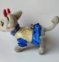 Сукня для собачки Чі чі лав Східна зірка Dutunka