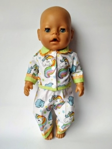 Постельное, пижамы