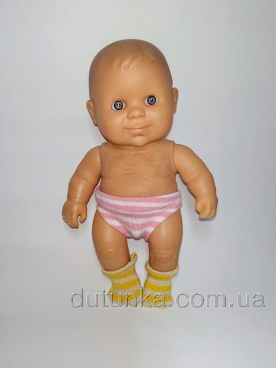 Носки для Паола Рейна Dutunka