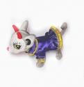 Сукня для собачки Chi Chi Love Dutunka