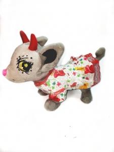 Літня сукня для собачки Chi Chi Love  Dutunka