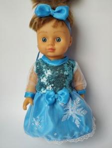 Платья, наряды для девочек