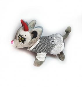 Плаття літнє Літо для собачки Chi Chi Love Dutunka
