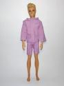 Комплект літнього одягу для Кена  Dutunka