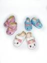 Взуття для Бебі бон - туфлі Котики Dutunka