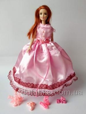 Плаття бальне для ляльки Барбі Грейс Dutunka